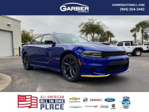 NEW 2020 DODGE CHARGER R/T, PLUS GROUP, BLACKTOP PACKAGE